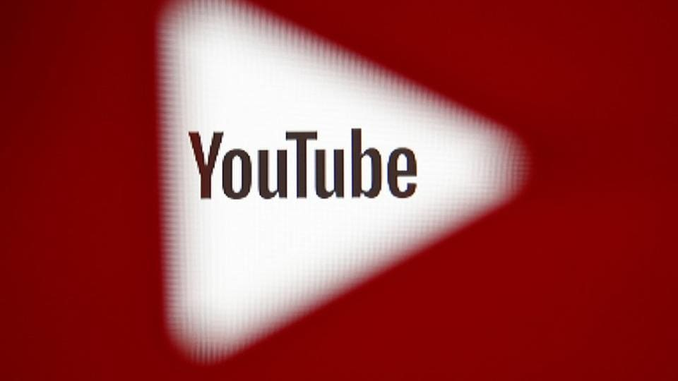 YouTube has to pay a fine of $170 million to the FTC and New York attorney general's office.