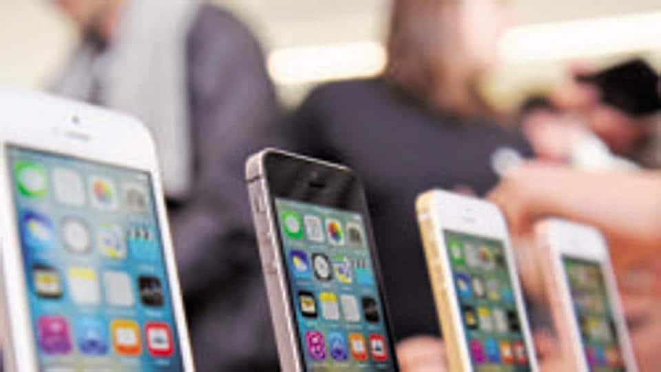 Five reasons you should wait for iPhone 2020