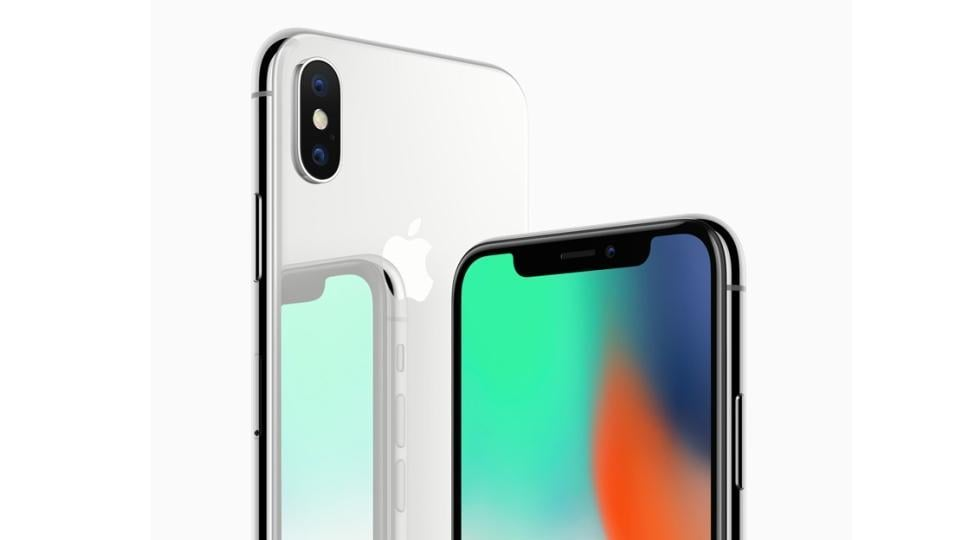 Apple iPhone 11 series launches today