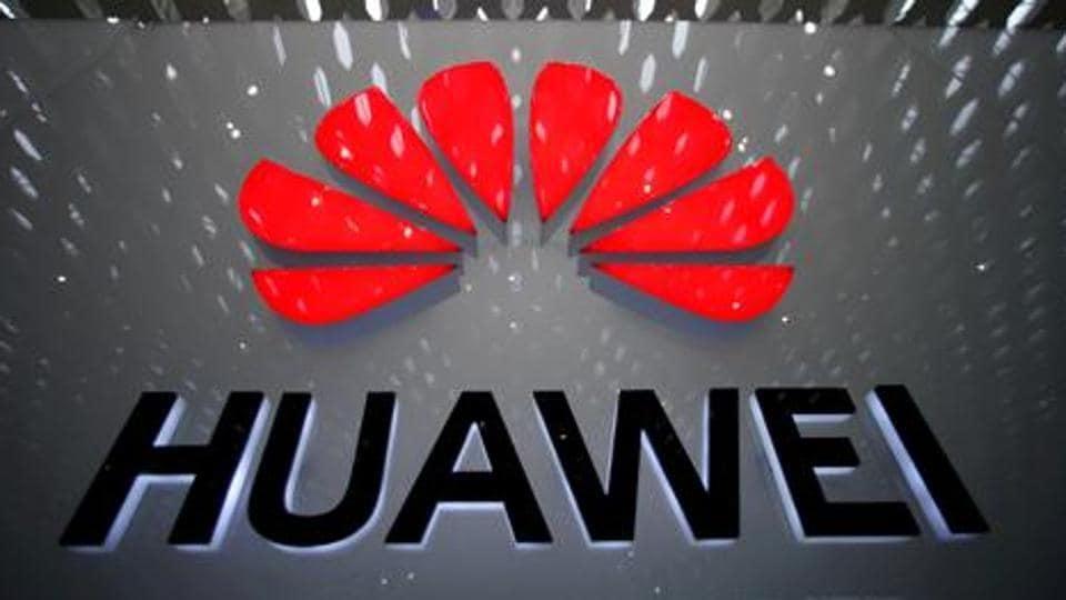 Huawei Mate 30, Huawei GT 2,  and Huawei TV launch tomorrow