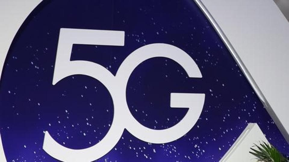 5G is expected to reach mainstream in India in 2023