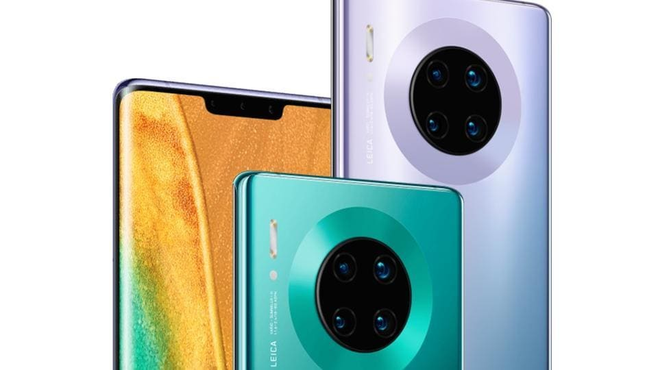 OnePlus 7T comes to in India today