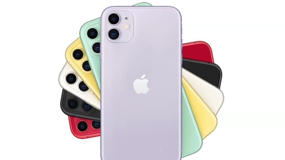 iPhone 11:Apple's masterstroke for India?