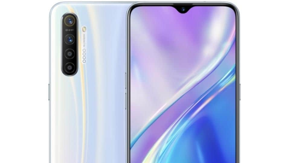 Realme X2 Pro with Snapdragon 855 Plus processor coming soon