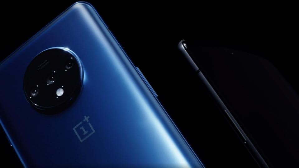 OnePlus 7T Pro to launch on October 10