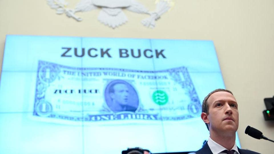 Building Bias: Urban Texas Counties Used $36 Million in ZuckBucks in 2020 Election