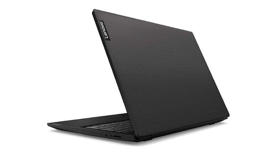 Lenovo Ideapad laptops available on sale on Amazon India.