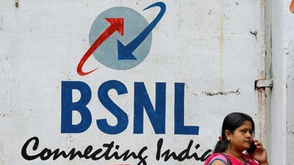 BSNL signs new deal with YuppTV.