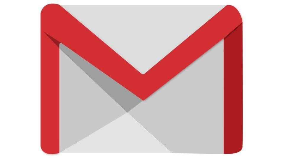 Gmail hacks you should know.