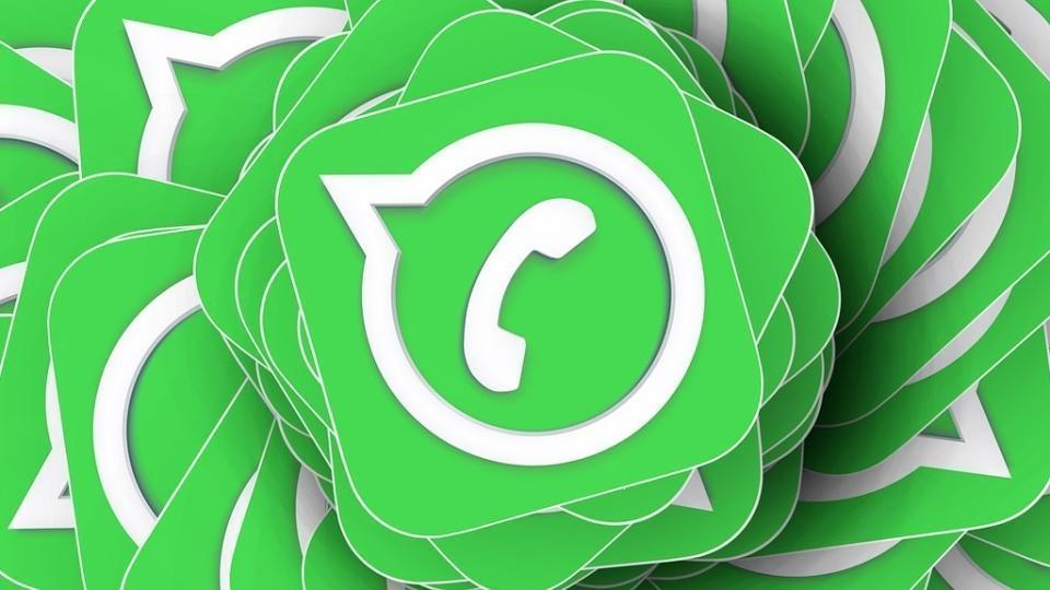 WhatsApp rolls out new iOSbeta update