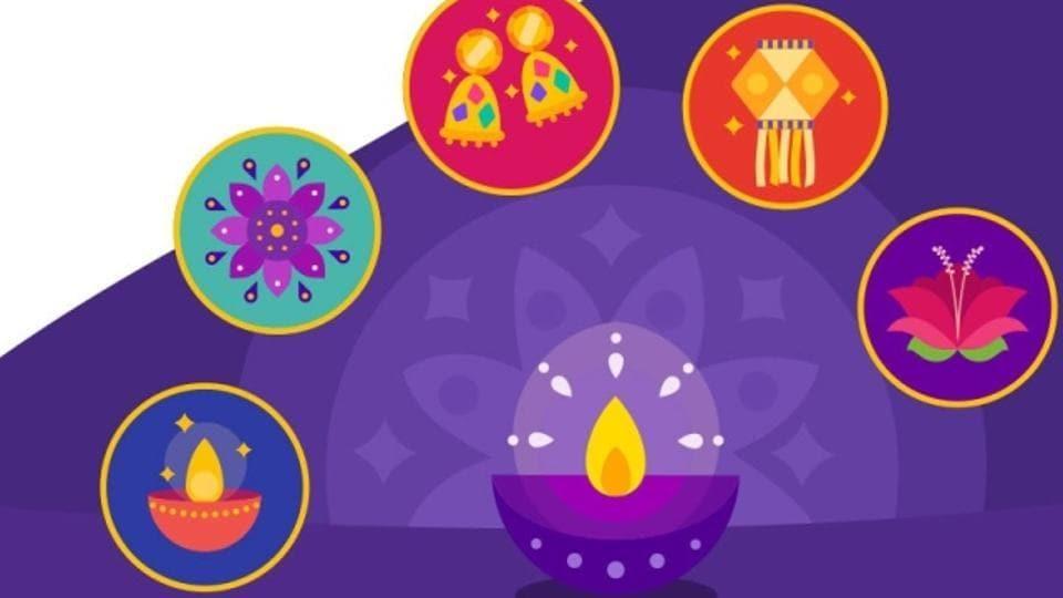 Google Pay's Diwali scheme ends tonight