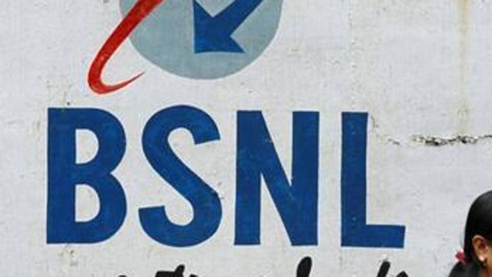 BSNLlaunches new scheme