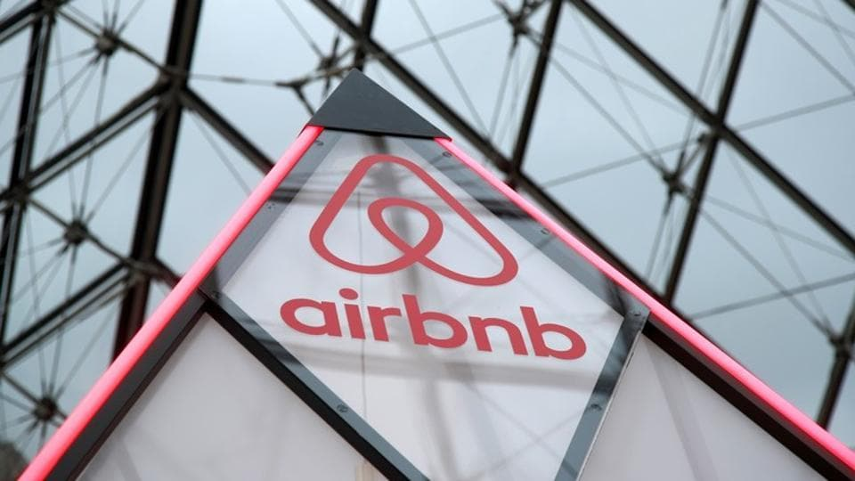 Airbnb has committed $250 million to cover losses for hosts on the platform. If guests have cancelled bookings between March 14 and March 31 due to a coronavirus-related reason, Airbnb will be paying the host 25% of what they would normally get through the platform's cancellation policy.