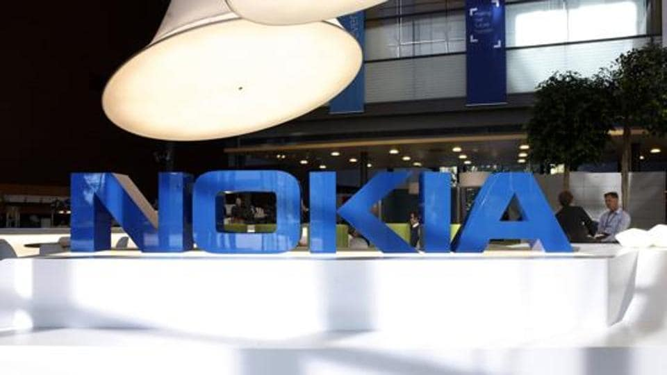 Nokia smart TVs to launch in India soon.