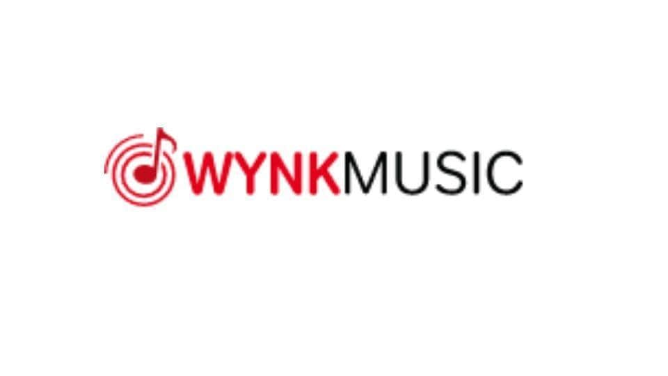 Wynk Music subscription comes bundled with Airtel prepaid and postpaid plans.