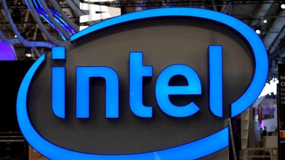 In July, Apple bought the Intel modem chip unit in deal valued at $1 billion.