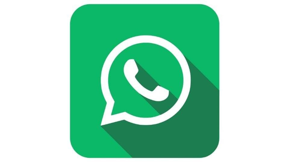 All you need to know about WhatsApp's new call waiting feature