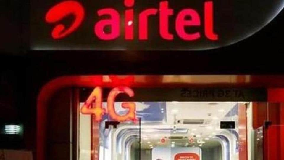 Airtel customers on Samsung S10, S10+, S10e, M20 and One Plus 6 and 6T can configure Airtel Wi-Fi calling, which enables them to switch to voice over Wi-Fi inside their homes/offices.
