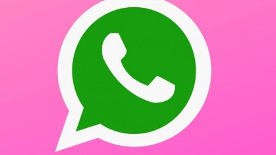 WhatsApp dark mode finally ready for some users