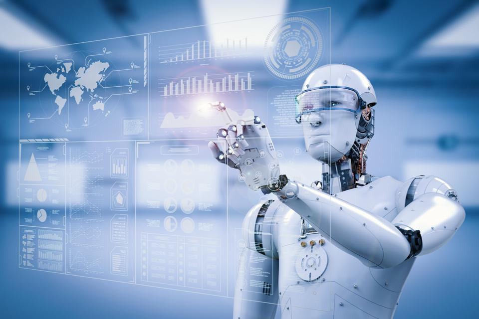 Worldwide spending on robotics systems and drones will be $128.7 billion in 2020, an increase of 17.1 per cent over 2019, according to a new report from International Data Corporation (IDC).