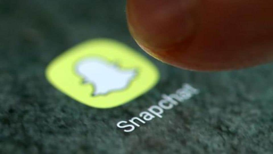 Snapchat's India bet appears to have begun paying off as its daily active user base in the country grew 80% from November 2018 to November 2019.