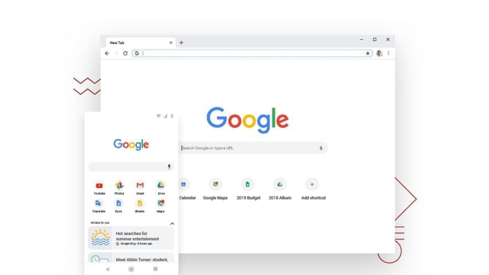Did you know these 5 security features of Google Chrome