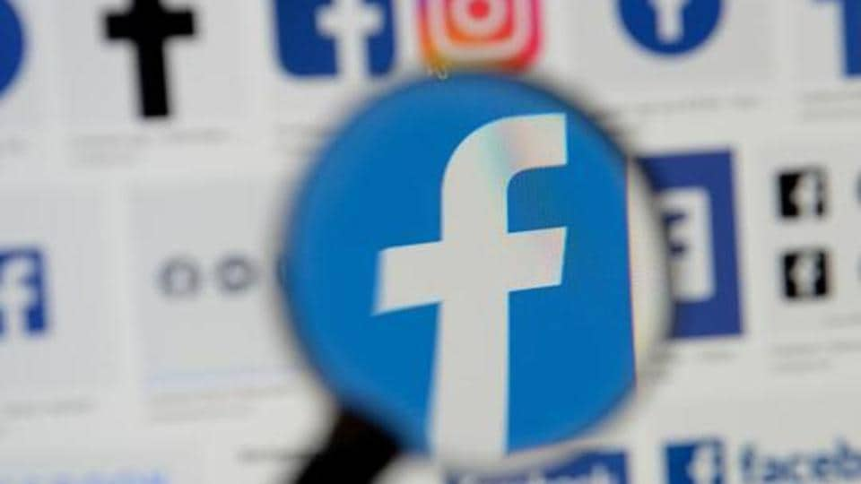 "Facebook engaged in an ""abusive practice"" by allowing data from 443,000 users in Brazil to be unduly available to developers of the application ""This is Your Digital Life,"" according to the Ministry of Justice."