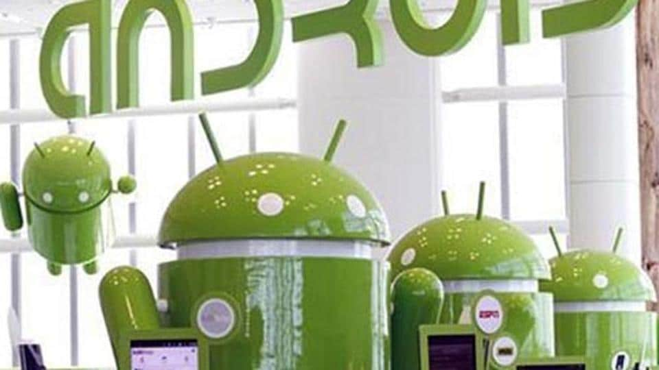You can tweet your question with the #AndroidHelp and someone from the Google support team will get in touch with you through the official @Android account.