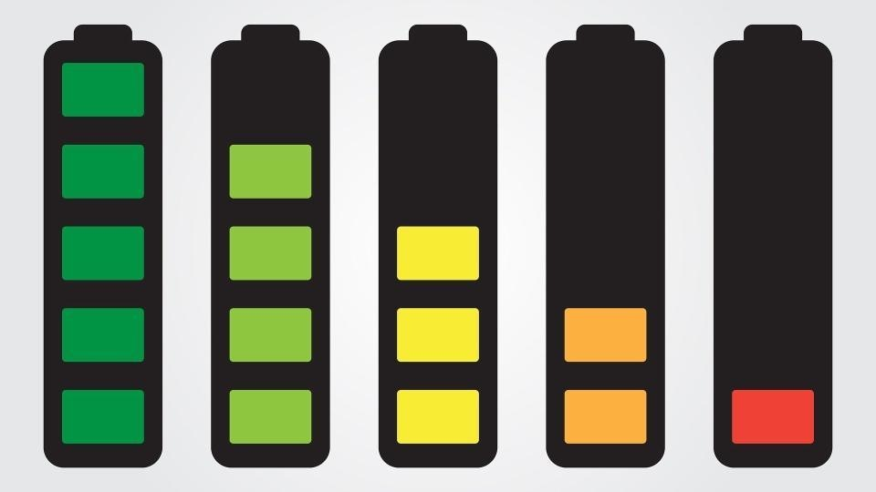 Here's how the new battery tech works
