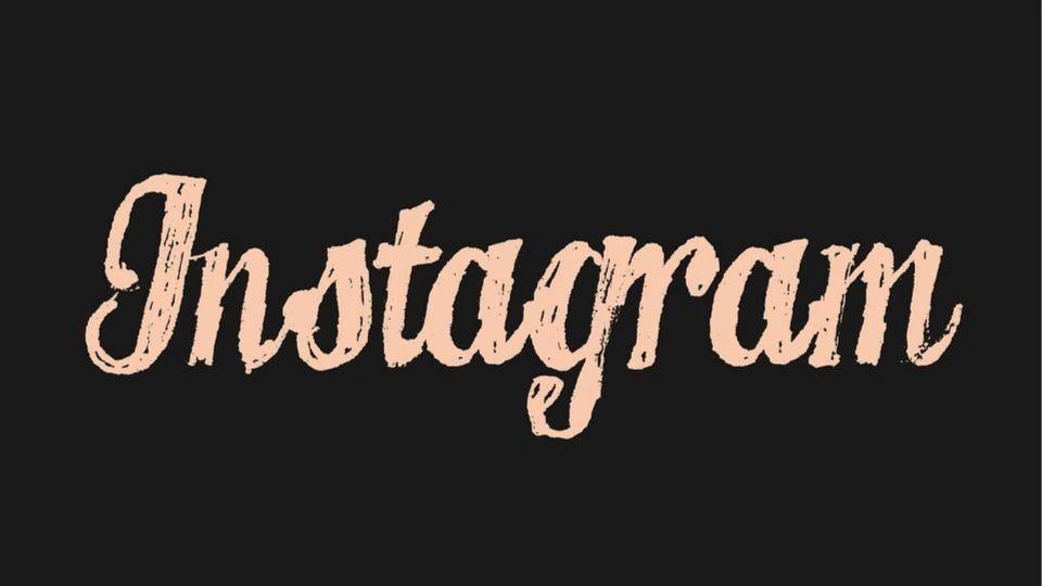 Dark mode for apps like Instagram, Twitter and Messenger.