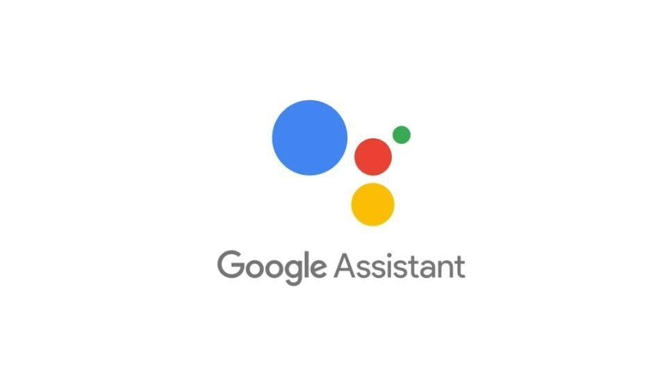 Google Assistant new features coming this year.