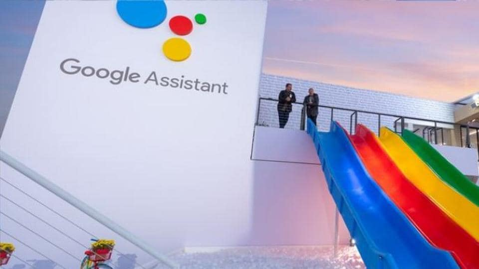 Google announced a bunch of new features for Google Assistant at CES 2020.