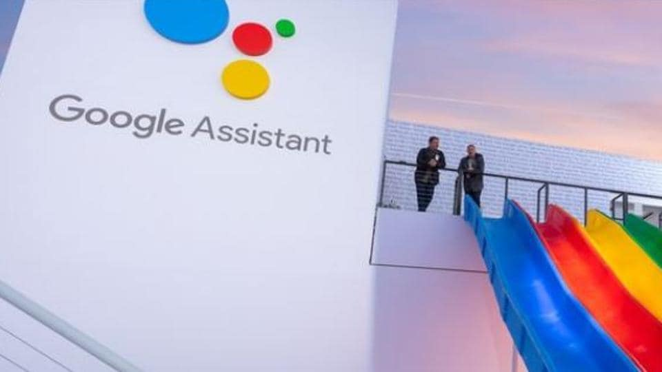 Google unveiled a bunch of new features for Google Assistant atCES2020.