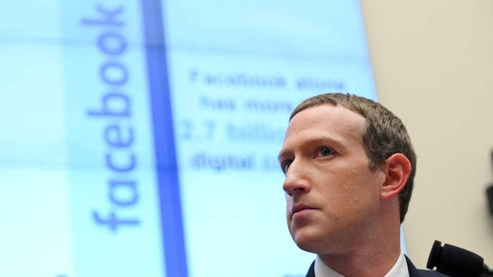 Facebook Chairman and CEO Mark Zuckerberg shared a long post about his future plans but this time it's different.