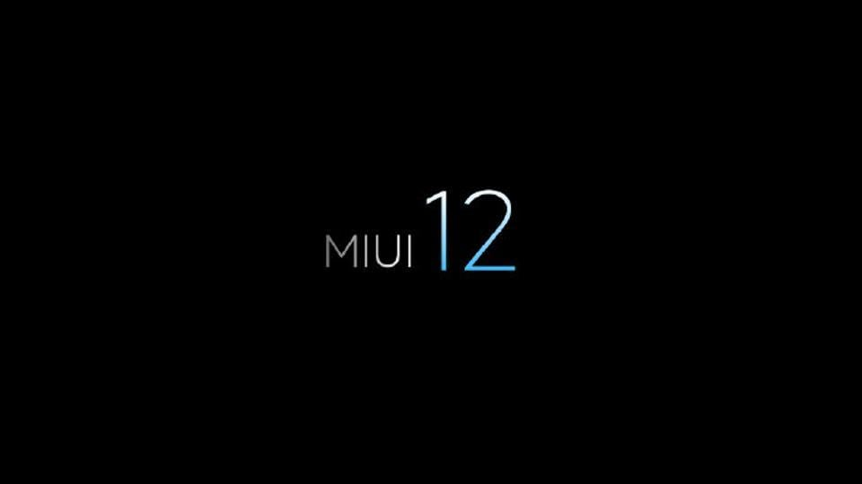 Xiaomi rolled out MIUI 11 in October last year.