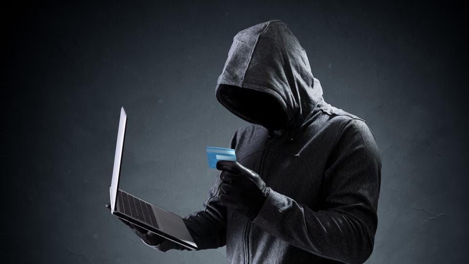 Over 14% Indians affected by 'Shopper' malware