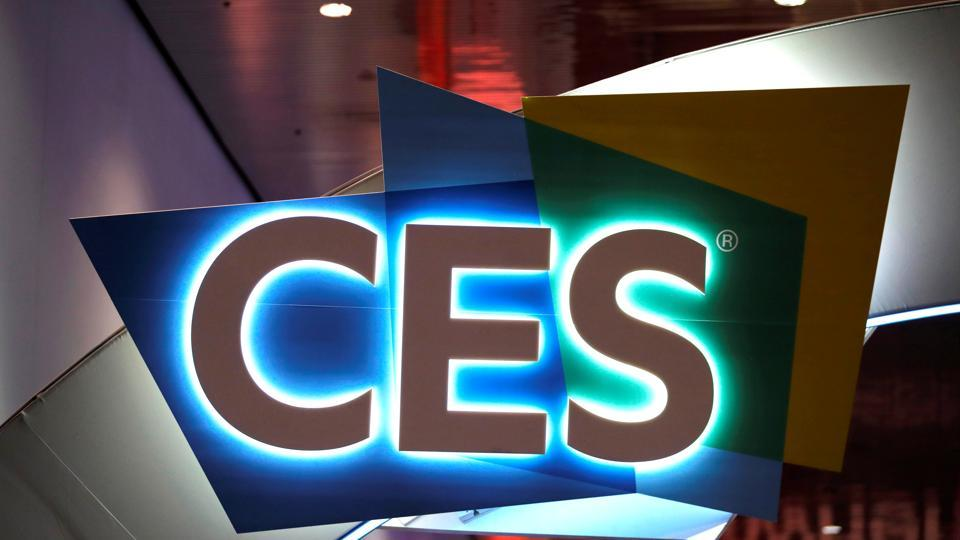 Las Vegas city officials did not specifically mention which systems were affected by the attack during CES 2020.