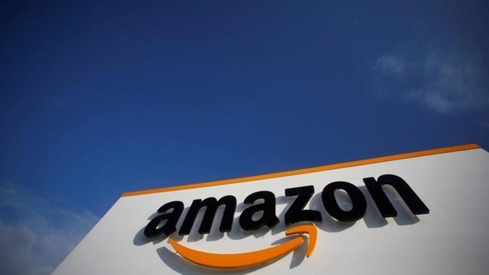 """Amazon filed a lawsuit in November in the US Court of Federal Claims alleging that the US Defense Department failed to fairly judge its bid for the JEDI contract because Trump viewed Jeff Bezos as his """"political enemy"""""""