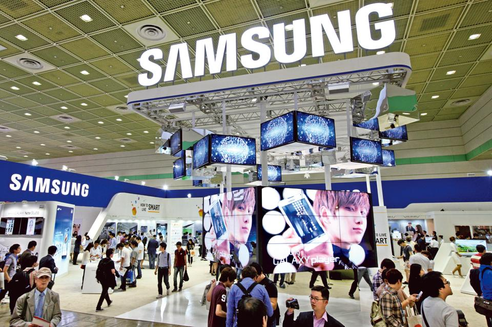 Samsung has launched a whole new range of air conditioners that includes Wind-Free AC 2.0 with Wi-Fi capability, human detection and green R32 gas, premium Triple Inverter Series, Eco Inverter, and On/Off split ACs.
