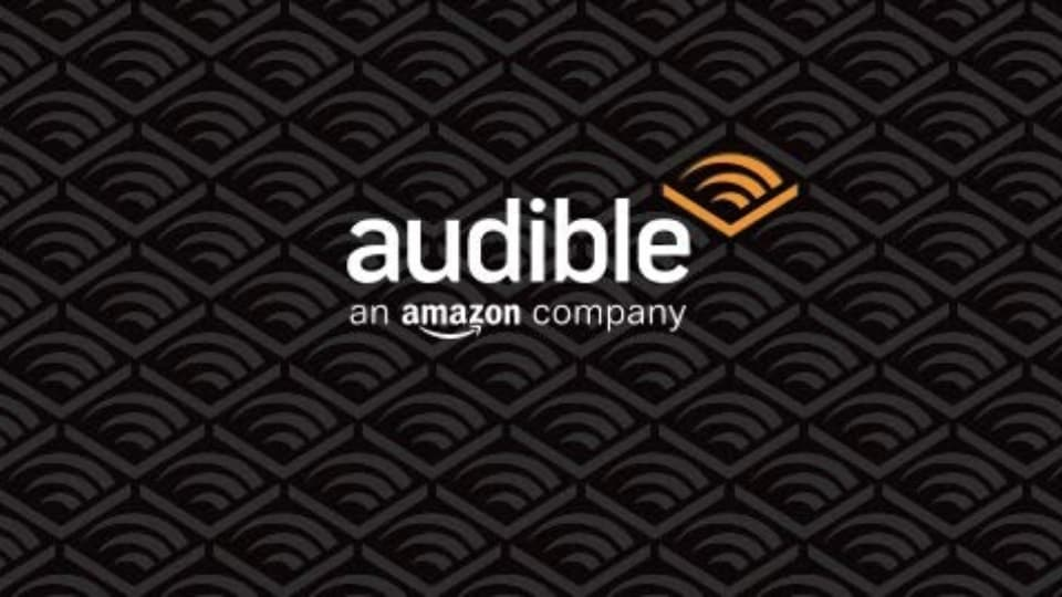 Amazon's Audible unit is nearing settlement on a lawsuit filed by publishers who claimed a mobile-app feature planned by the audio-book company would violate copyrights by automatically converting narrated works into unauthorised text.