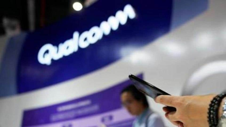 Qualcomm's new chipsets for budget and mid-range phones.