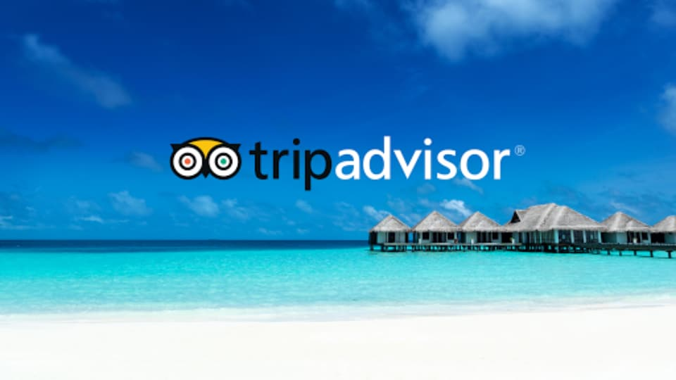 TripAdvisor is cutting hundreds of jobs, according to people familiar with the situation, underscoring the company's need to reduce costs as competition from Google intensifies.