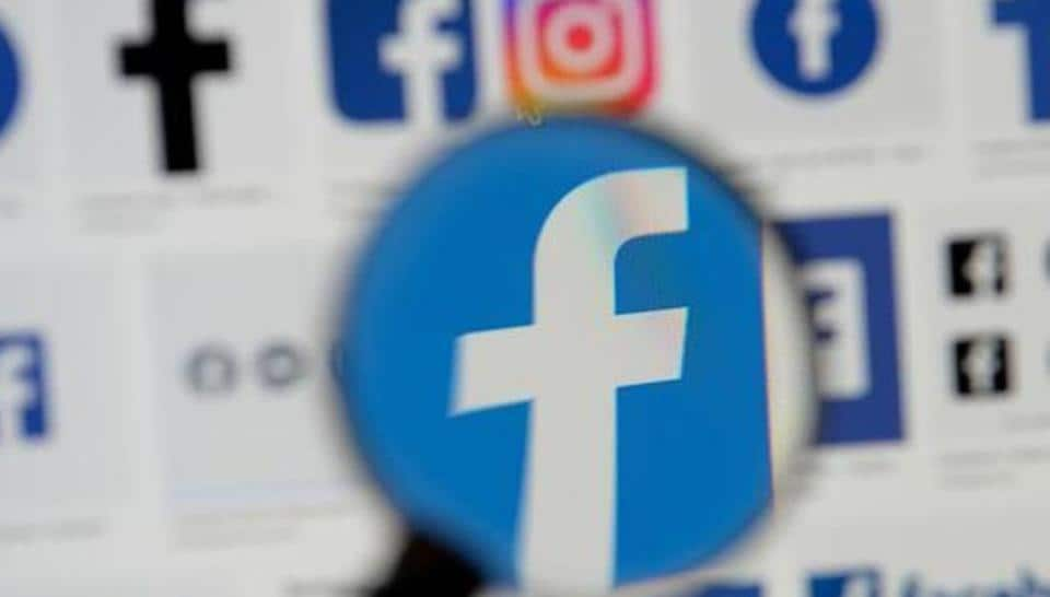 Facebook had announced that it would let users sever the connection between their web browsing history and Facebook accounts nearly a year and half ago. The feature is finally out, in some countries at least.