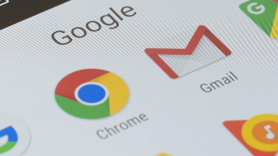 Google search engine battle in the EU.