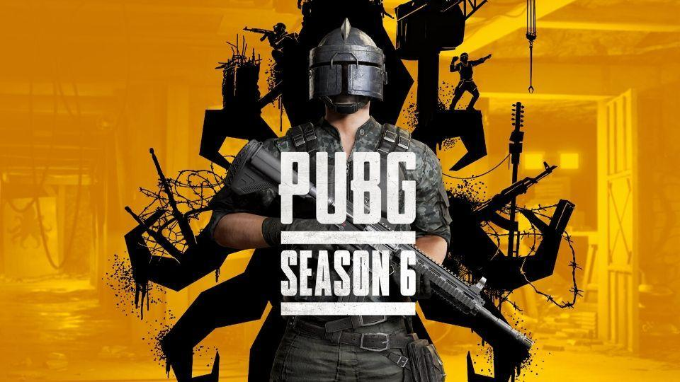 PUBG is one the most popular battle royale games available.