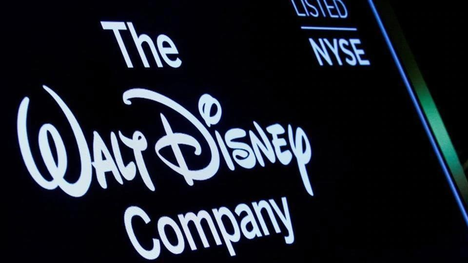 Disney will give investors an update on the performance of its streaming efforts on Tuesday, when it reports quarterly results.