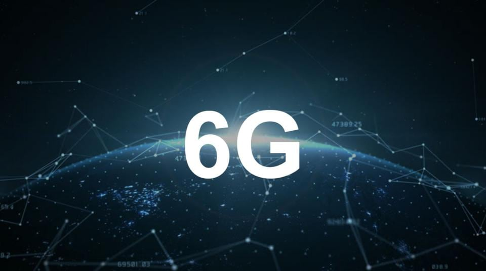"We are yet to get 5G but China has already taken a step forward and is looking at 6G. The Chinese Ministry of Science and Technology has reportedly launched preparatory work for the ""development of the future network""."
