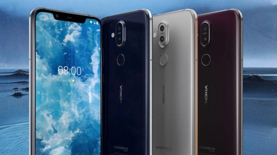 Nokia is expected to launch three new smartphones at MWC 2020.