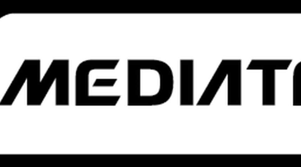 MediaTek Helio G70, G80 processors launched