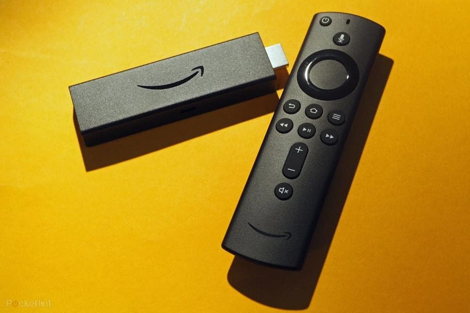 Fire TV stick and the Chromecast are devices that can be plugged into the TV and essentially turn it into a smart television. They both offer the same array of services so it is hard to decide which one to pick.
